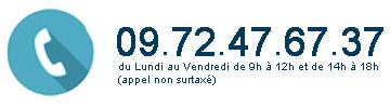 Service Commercial Mon Partenaire CODIAL