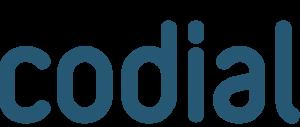 logo codial