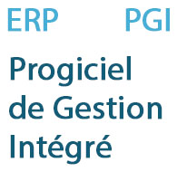 codial ERP / PGI