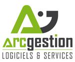 Arc Gestion expert logiciel métier