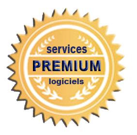 services premium codial