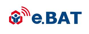 E.Bat, site du groupe AUBADE