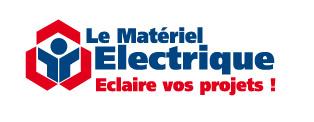 Le Matériel Electrique, Groupe AUBADE