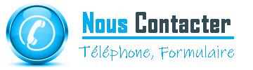 Contacter le service MonPartenaire Codial