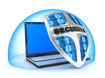 sécurité informatique G.E.D. Codial
