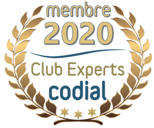 Club experts codial 2020